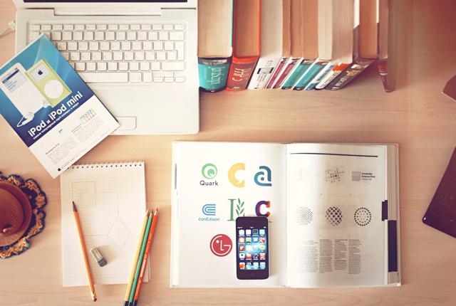 5 libri per lavorare meglio (e ripartire alla grande)