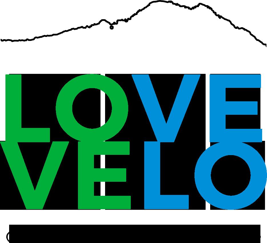 Love Velo d'Astico