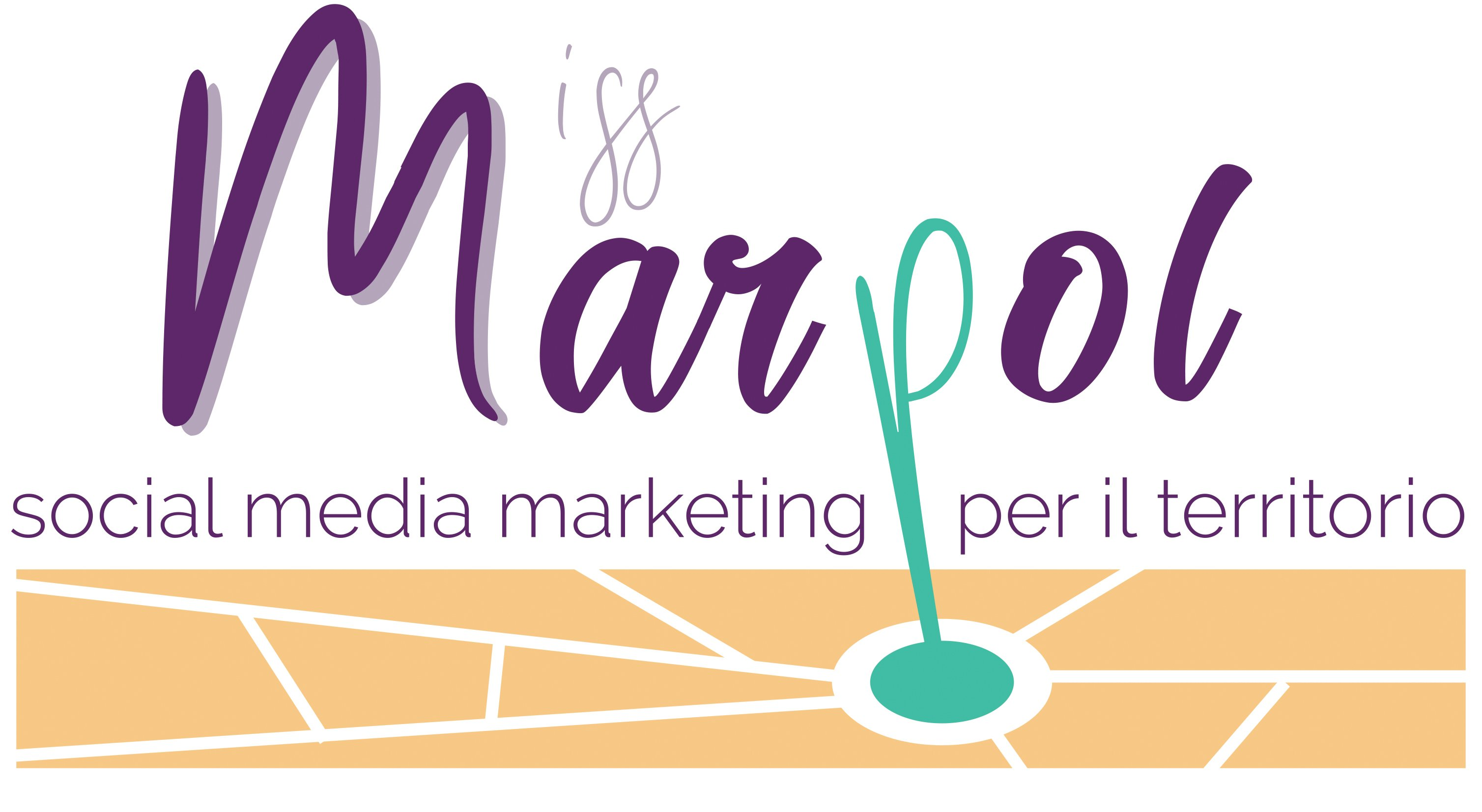 missmarpol | social media marketing a Velo d'Astico (Alto Vicentino)