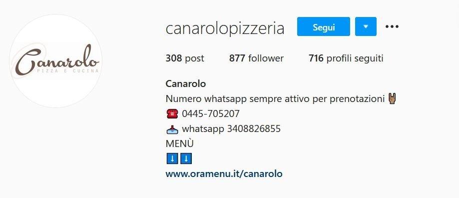 aumentare il coinvolgimento su Instagram